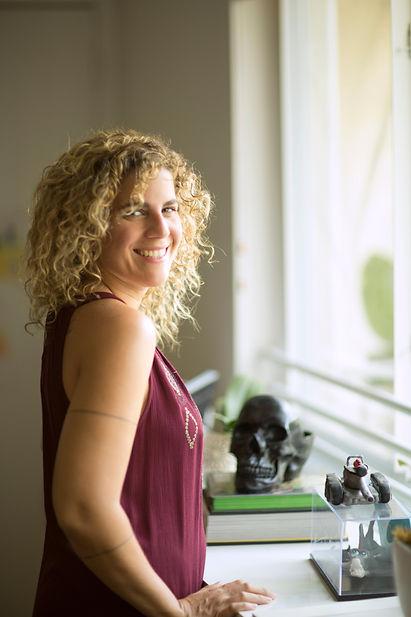 female entreprenuers in Miami