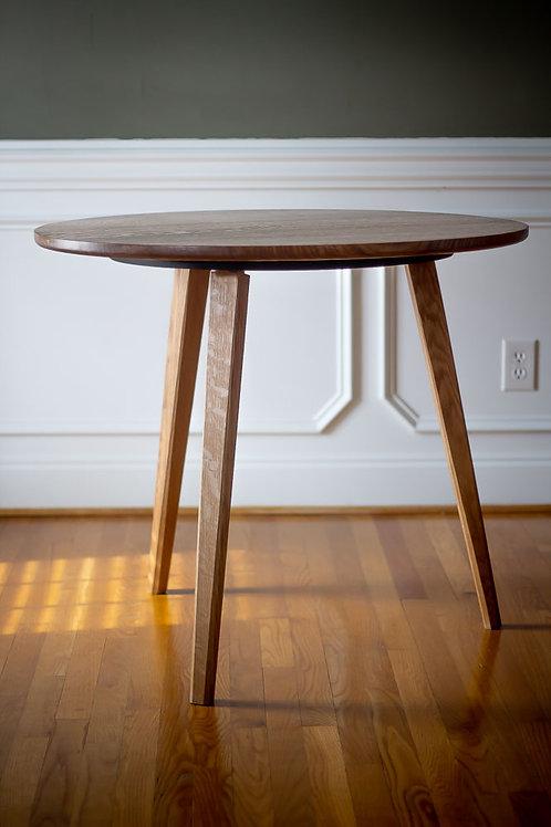 custom furniture, custom furniture Greensboro, Greensboro, furniture, furniture Greensboro, Greensboro NC, furniture NC