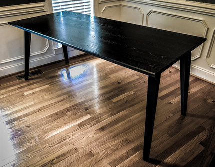 custom furniture, custom furniture Greensboro, Greensboro, furniture, furniture Greensboro, Greensboro NC, custom made furniture Greensboro, affordable custom furniture, affordable custom furniture Greensboro, furniture repair, furniture repair Greensboro, custom made furniture, custom made furniture Greenboro, furniture made to your needs, furniture made to your needs Greensboro, bespoke, bespoke furniture Greensboro, bespoke furniture, carpentry, carpentry Greensboro, custom carpentry Greensboro, cabinets, cabinets Greensboro, custom made cabinets, custom made cabinets Greensboro, custom built cabinets, custom built cabinets Greensboro,