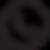 Whatsapp icon black.png