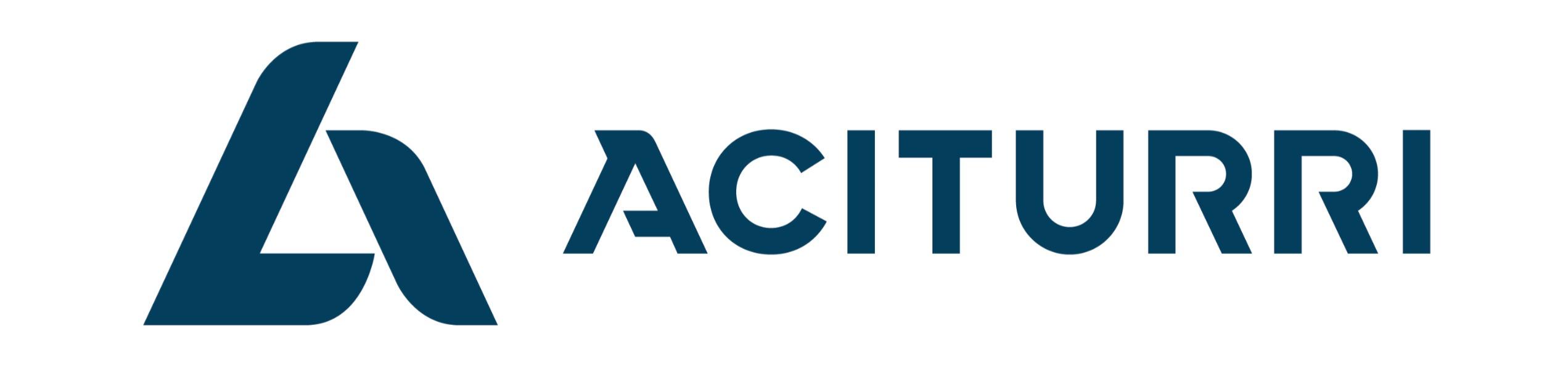 logotipo_aciturri