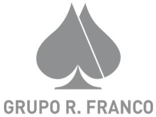 logotipo_R_edited