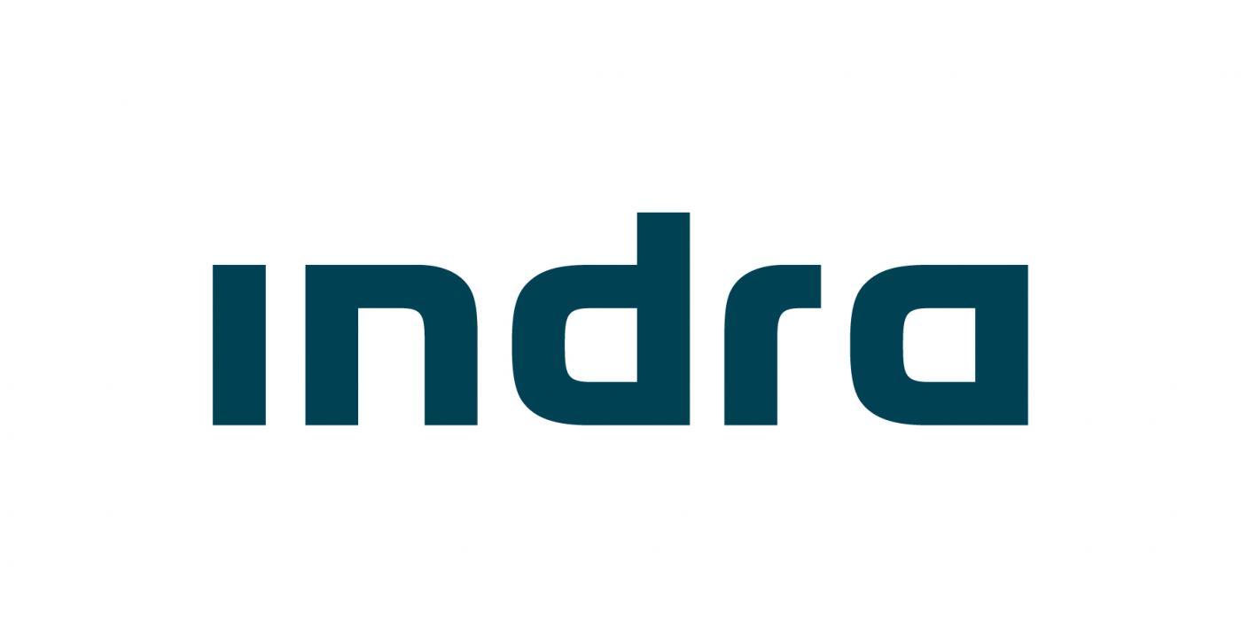 logotipo_indra