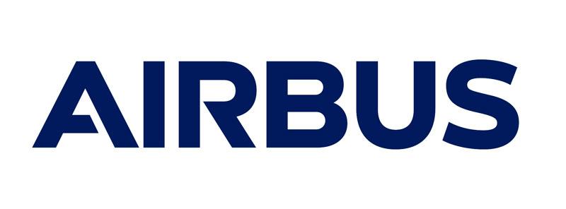 AIRBUS_RGB