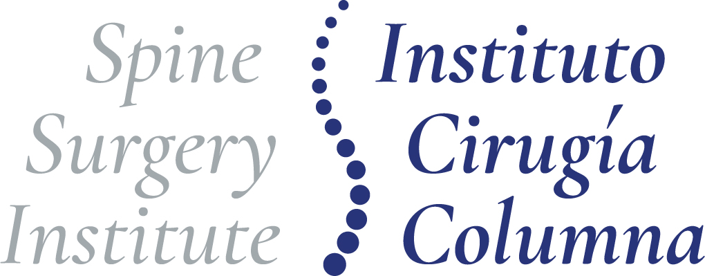 Logotipo Dr JMSM