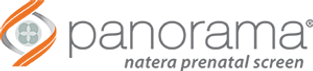 panorama-logo_0.png