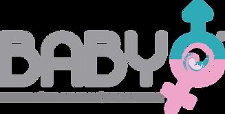 logo BabyO.png