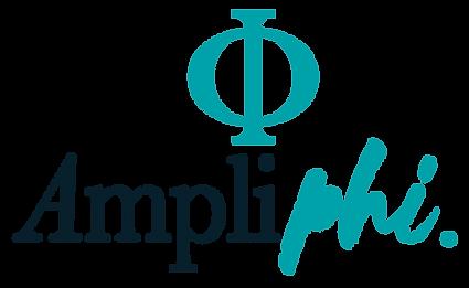 Ampliphi marca.png