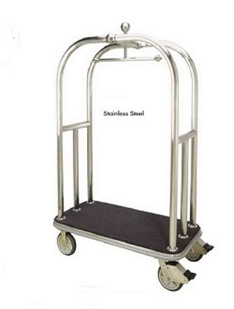 Edited Bellman Cart.jpg