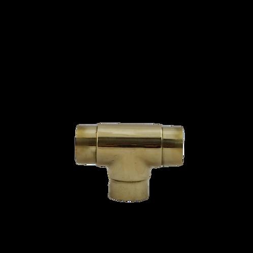 962 - Flush Tee