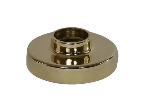 926 - Flange Cover