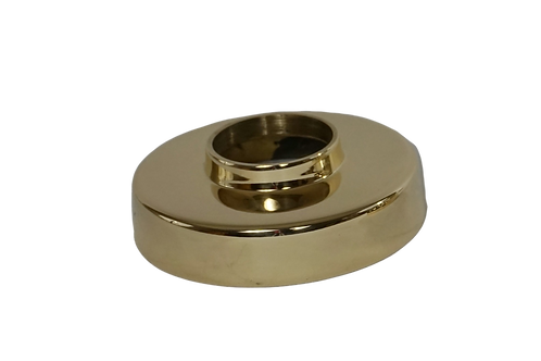 "926 2"" Flange Cover"