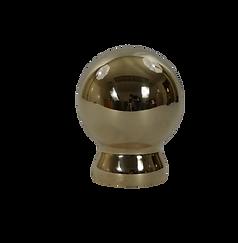 Universal Angle Balll
