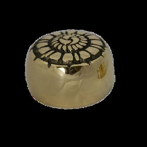 Decorative Cap