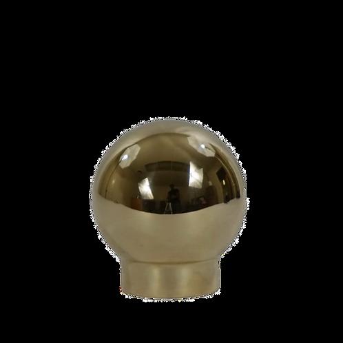 External Ball Top