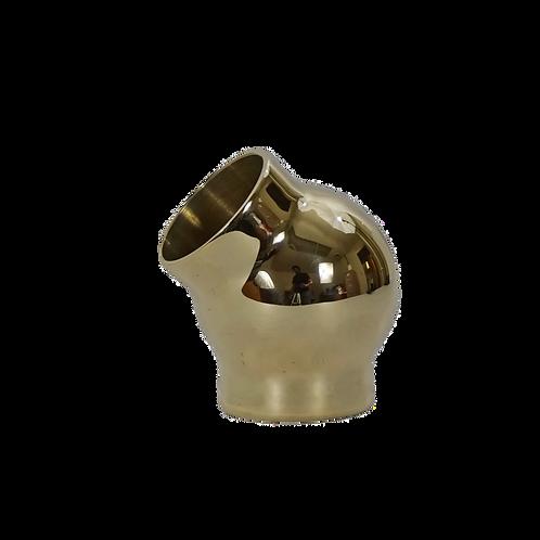 135° Ball Elbow - 957