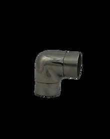 Flush Elbow - 961