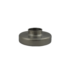 926 Flange Cover  For 920