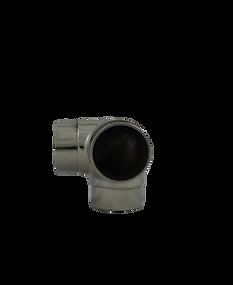 Flush Side Outlet Elbow - 964