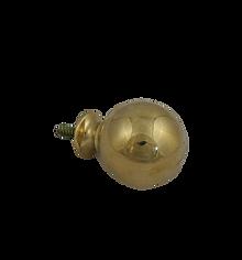 Ball Finial - 956