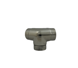 135°  Flush Side Outlet Elbow - 967