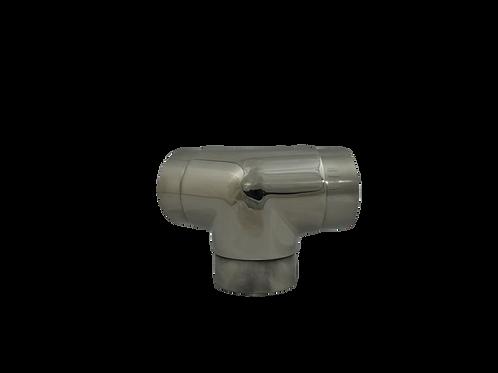 135°  Flush Side Outlet Elbow - 967