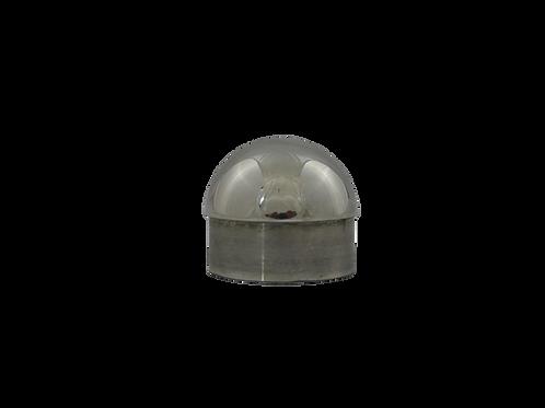 Domed Cap - 937