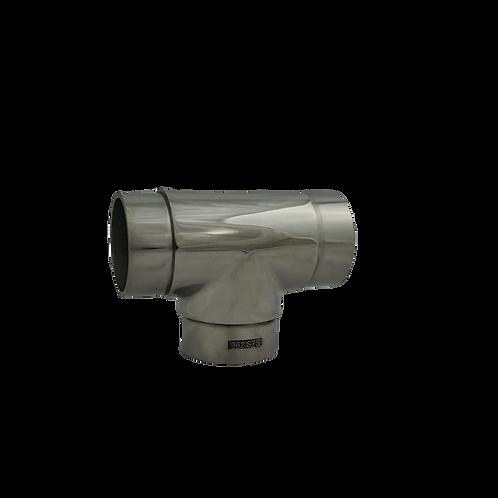 Flush Tee - 962