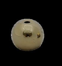 Ball Adaptor
