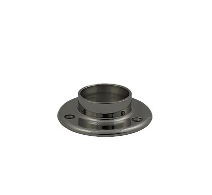 S/S Flanges