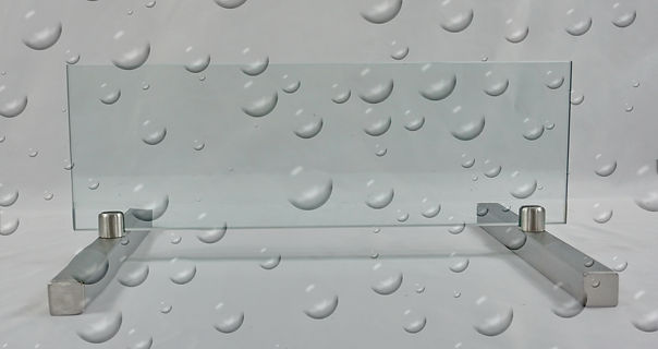 003 With Drops.jpg