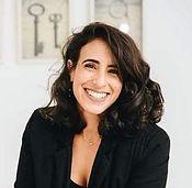 ראומה כהן