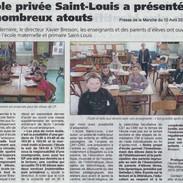 ob_446050_10-avril-2015-ecole-saint-loui