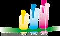 logo-enseignement-catholique.png