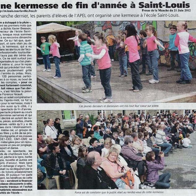 ob_7ee4d8_21-juin-2012-kermesse-saint-lo