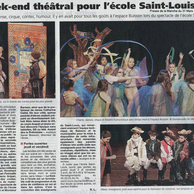 ob_284a97_31-mars-2015-week-end-theatral
