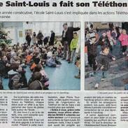 ob_b926f8_ecole-saint-louis-telethon-dec