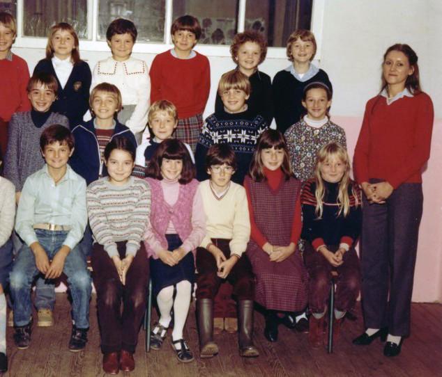 ob_683417_1982-cm2.jpg