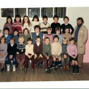 ob_df314d_1983-ce1.jpg