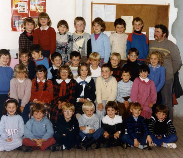 ob_e78d07_1985-ce1.jpg