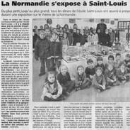 ob_4c242a_expo-saint-louis-novembre-2011