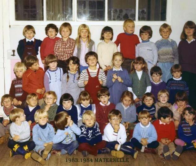 ob_cfc260_1983-1984.jpg