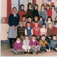 ob_46cf2a_1984-ce.jpg