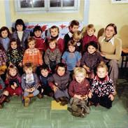 ob_d2860b_1977-maternelle.jpg