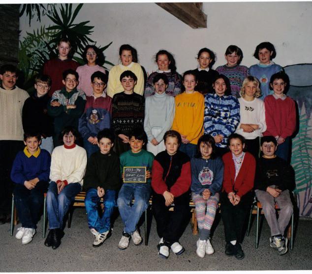 ob_50607d_1993-cm2.jpg