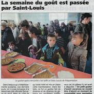 ob_71afda_ecole-st-louis-21-octobre-2011
