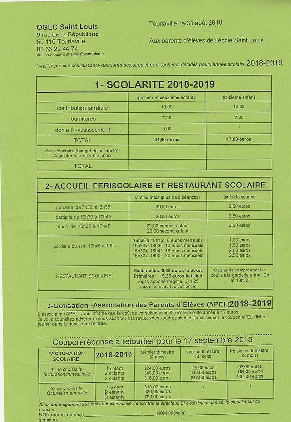 tarif_scolarité_2019.jpg