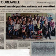 ob_07543a_ecole-saint-louis-conseil-muni