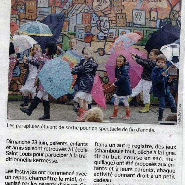 ob_21f5f5_kermesse-saint-louis-2013-manc