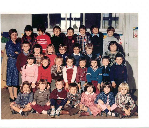 ob_5ed849_1982-cp.jpg